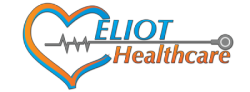 Eliot Health Center