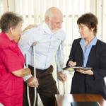 Disability Lawyers: Making Life for People with Spinal Cord Injuries Better