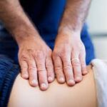 physiotherapy in Brampton