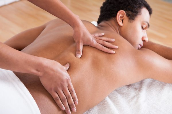 Why You Need Massage Therapy